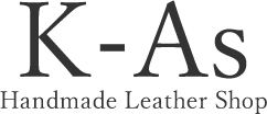 K-As Handmade Leather Shop
